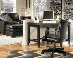 Home Office Corner Desks Corner Desks For Home Office Glass Modern Corner Desks For Home