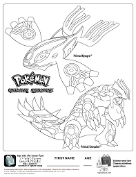free mcdonalds happy meal pokemon printable coloring
