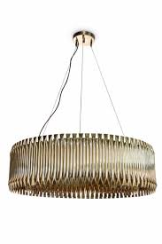 trending product a mid century chandelier with a powerful