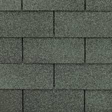 fresh composition shingles wiki 6793
