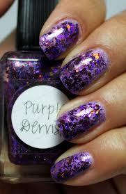 160 best lynnderella nail polish images on pinterest nail polish