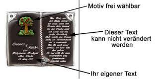 spr che zur h lzernen hochzeit 744 keramikbuch zur hölzernen hochzeit decoramic