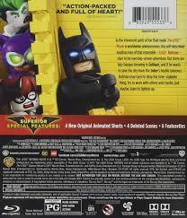 amazon com lego batman movie the 2017 bd blu ray matthew