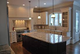do gray walls go with brown cabinets 17 best antique white cabinets combinations for most