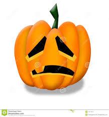 halloween pumpkin clipart 2186690