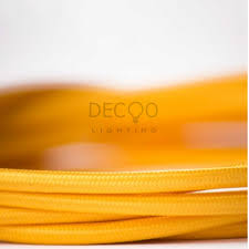 online get cheap electrical power wire aliexpress com alibaba group
