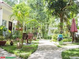 bungalow two section series mon bungalow phu quoc vietnam booking com