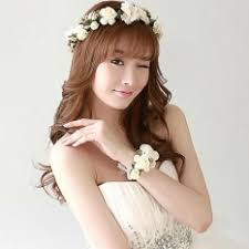 hair accessories malaysia hair accessories buy hair accessories at best price in malaysia