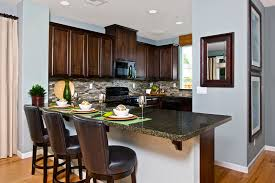 home depot kitchen design ideas video and photos
