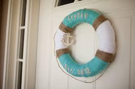 Diy Beach Theme Decor - diy beach baby shower invitations home party theme ideas