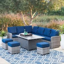 electric fireplace u2026 pinteres u2026 fire pits for patio home design ideas and pictures