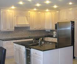 Painting Oak Kitchen Cabinets Ideas Repaint Oak Cabinets Kitchen Restaining Oak Cabinets Glazing Oak