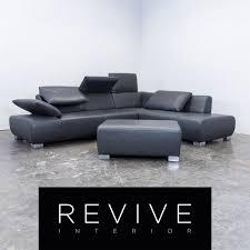 M El Zeller Wohnzimmer Sessel Mit Hocker Modern Affordable Und Modernen Mbeln Schnes Tv