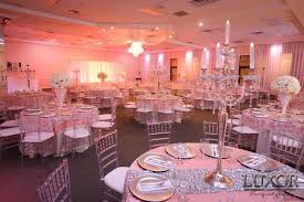 affordable banquet halls online directories offering banquete in dallas tx livebinder