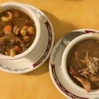 cajun cuisine vautrot s cajun cuisine cajun creole restaurant in beaumont