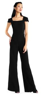 sleeve jumpsuits for s jumpsuits casual bridal jumpsuits papell