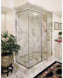 Connecticut Shower Door Showers For Small Bathrooms Shower Solution For Small Bathrooms