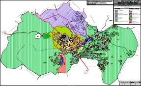 Abhanpur Master Plan 2031 Report Abhanpur Master Plan 2031 Maps by Ambaji Master Plan Lowcosthousing Online