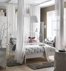 Schlafzimmer Mit Ikea Einrichten Haus Renovierung Mit Modernem Innenarchitektur Kleines