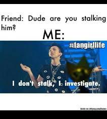 Meme G - fandom fangirl g dragon kpop lol meme image 2868059 by