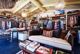 Ralph Lauren Interior Design Style Mike Faherty Explains Ralph Lauren U0027s Influence On Faherty Gear