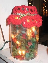79 best cookie jar gifts images on pinterest cookie jars jar