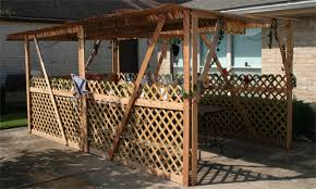 easy sukkah cheap and easy sukkah plans sukkoth crafts and
