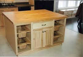maple butcher block table top hoover custom furniture kitchen