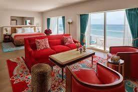 two bedroom suites miami beautiful 2 bedroom suites in miami beach 9 faena hotel miami