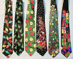 rl studentcouncil on tomorrow is tacky tie thursday let