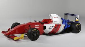 formula 4 engine fia formula 4 comes to america sports car club of america