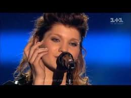Best Voice Blind Auditions 260 Best Talent Talento Images On Pinterest The Voice Blind
