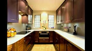 small kitchen cupboard design ideas small kitchen designs ideas 2019 best 100 small kitchen ideas