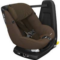 siege auto bebe pivotant groupe 0 1 siège auto opal de bébé confort sièges auto groupe 0 1