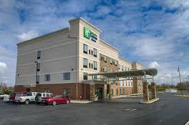 Comfort Inn Piqua Oh Holiday Inn Express Hotel Hotels Near Piqua Country Club Golf