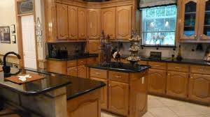 Kitchen Island Black Granite Top Angola Black Kitchen Island Top Black Granite Kitchen Island Top