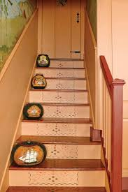 208 best entry images on pinterest primitive decor colonial and