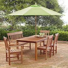 Patio Furniture World Market by Operation Backyard Patio Laurie Jones Home