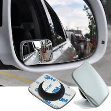 Mirrors For Blind Spots On Cars Blind Spot Mirror Ebay