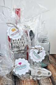 kitchen tea gift ideas 89 kitchen tea gift ideas teal poem wedding ideas kitchen