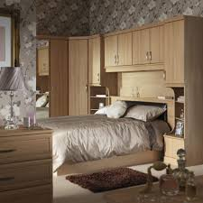 Mirrored Bed Bedroom Furniture Storage For Bedrooms Corner Bedroom Furniture