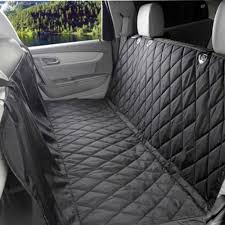 protection si e arri e voiture housse de siège arrière pour voitures protection de banquette