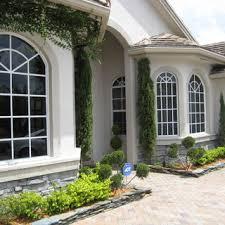 window bump out house exterior pinterest window bay outside house windows handballtunisie org