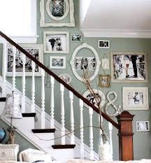 antique home interior wall ideas whitewashed round wood shaila wall decor white wood