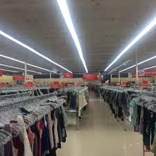 savers 105 photos 127 reviews thrift stores 7117 regional