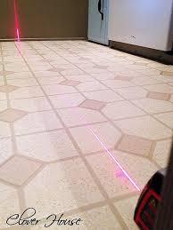 catalina rv floor plans unique catalina rv floor plans floor plan