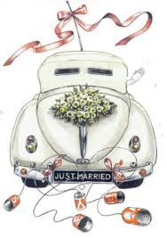 wedding wishes gif wedding graphics and animated gifs picgifs