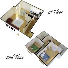 3 Bedroom Apartments Bellevue Wa 8 Best Floorplans Images On Pinterest Apartment Floor Plans