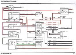 surprising starter solenoid wiring diagram gallery wiring