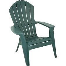 Green Patio Chairs Orchard Supply Hardware Store